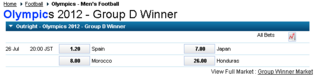 sports.williamhill.com-bet-ja-search--Olympics 2012 - Group D Winner.png